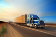 Trucking & Transport Business Plan