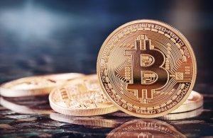 Bitcoin Grows in 2015